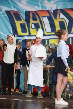 Schoolfeest 2019_111