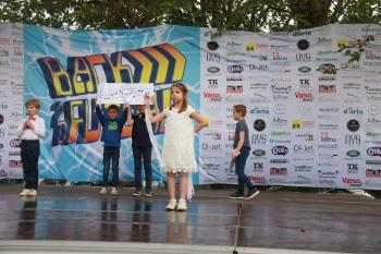 Schoolfeest 2019_144
