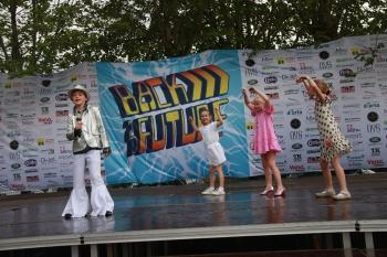 Schoolfeest 2019_170