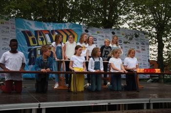 Schoolfeest 2019_17