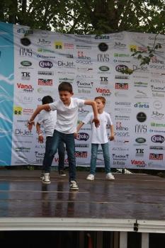 Schoolfeest 2019_180