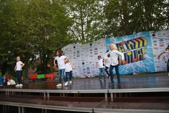 Schoolfeest 2019_184