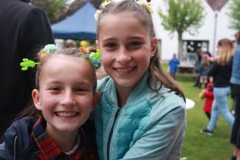 Schoolfeest 2019_264