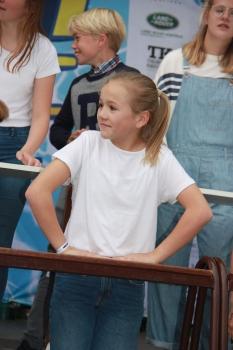Schoolfeest 2019_29