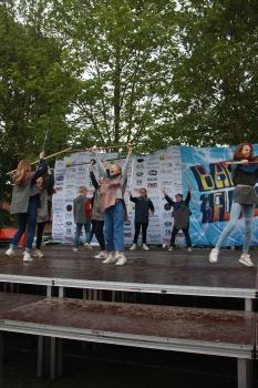 Schoolfeest 2019_46