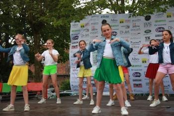 Schoolfeest 2019_47