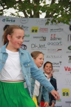 Schoolfeest 2019_48