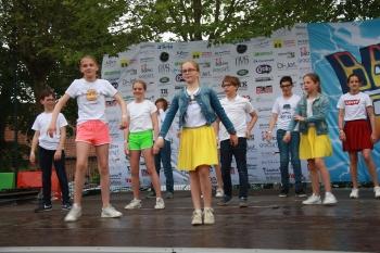 Schoolfeest 2019_56