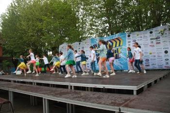 Schoolfeest 2019_66