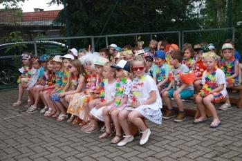 Schoolfeest 2019_68