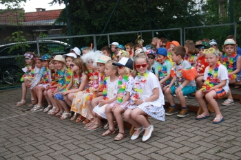 Schoolfeest 2019_69