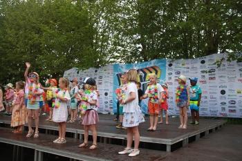 Schoolfeest 2019_80