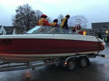 Sinterklaas 2019_15
