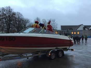 Sinterklaas 2019_17