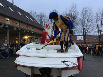 Sinterklaas 2019_18