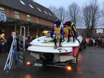 Sinterklaas 2019_19