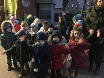 Sinterklaas 2019_1