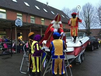Sinterklaas 2019_22