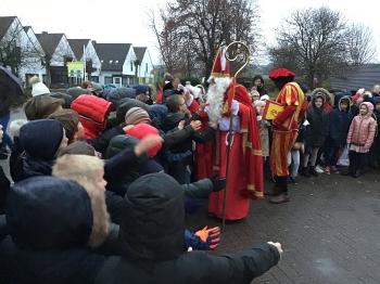 Sinterklaas 2019_24