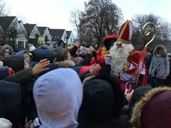 Sinterklaas 2019_26