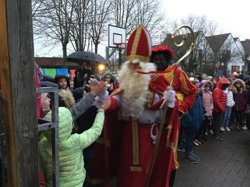Sinterklaas 2019_27