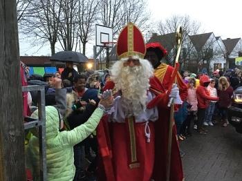 Sinterklaas 2019_28