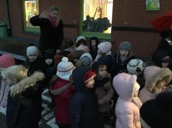 Sinterklaas 2019_2
