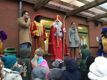 Sinterklaas 2019_30