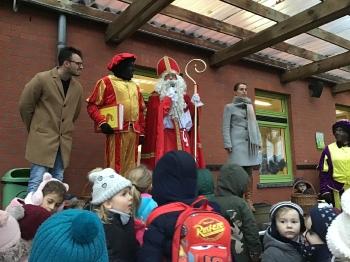 Sinterklaas 2019_31