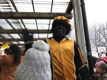 Sinterklaas 2019_32