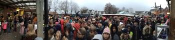 Sinterklaas 2019_39