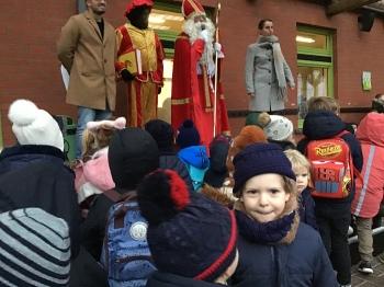 Sinterklaas 2019_42