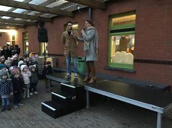 Sinterklaas 2019_6