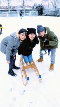 Sneeuwpret_10