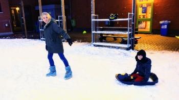 Sneeuwpret_12