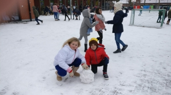 Sneeuwpret_1