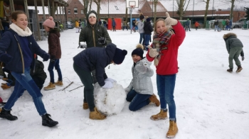 Sneeuwpret_5