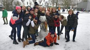 Sneeuwpret_6