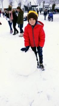Sneeuwpret_7