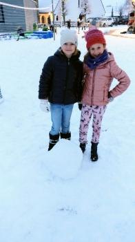 Sneeuwpret_8