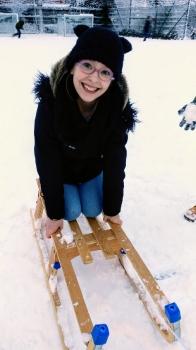 Sneeuwpret_9